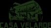 Casa Velarde - Alojamiento en Cantabria